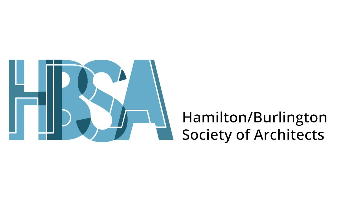 Mantecon Partners Recognized By HBSA