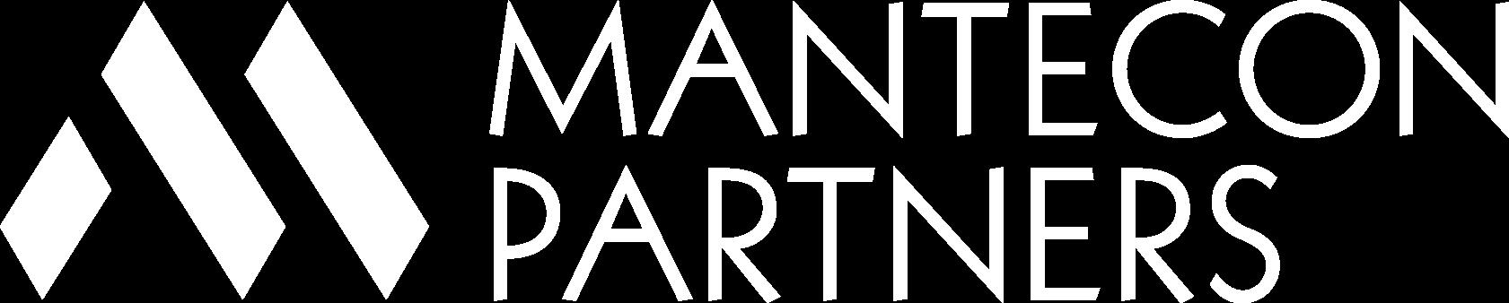 Mantecon Partners